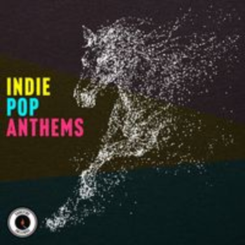 INDIE POP ANTHEMS