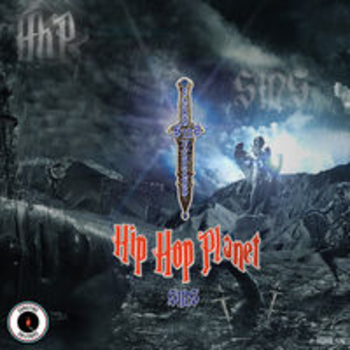 HIP HOP PLANET - Sins
