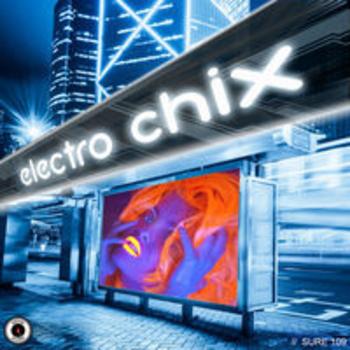 ELECTRO CHIX