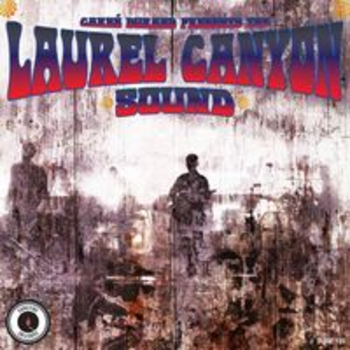 THE LAUREL CANYON PROJECT - Carbé Durand