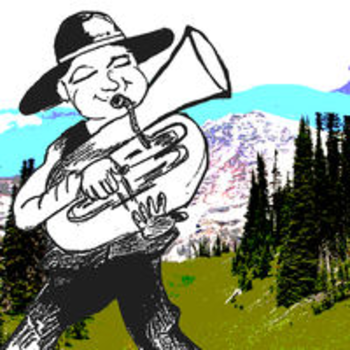 QUIRKY OOMPAH