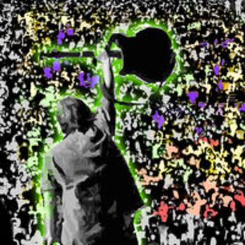 MAINSTREAM POP/ROCK