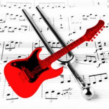 ROCK THE CLASSICS - Armin Sabol