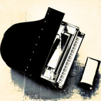 COMPLETE PIANO