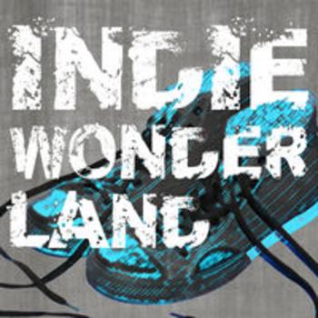 INDIE WONDERLAND - Vocal & Instrumental