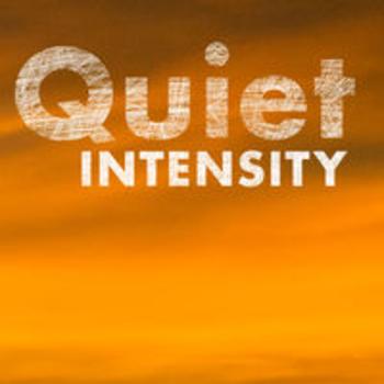 QUIET INTENSITY 2 - Drama