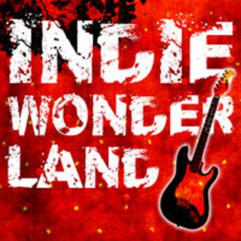 INDIE WONDERLAND - Indie Holiday