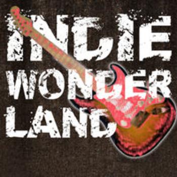 INDIE WONDERLAND - Great Divide