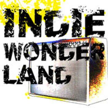 INDIE WONDERLAND - Indie Fever Vol. 2