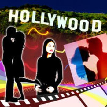 HOLLYWOOD SOUNDTRACKS 4 - Emotional Drama