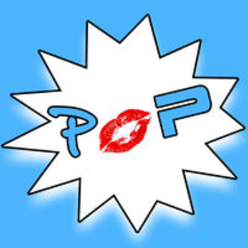 POSITIVE POP/ROCK - Vol. 1