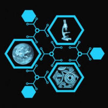 DOCUTRAX 6 - Scientific Horizons