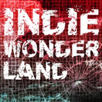 INDIE WONDERLAND - Into the Void