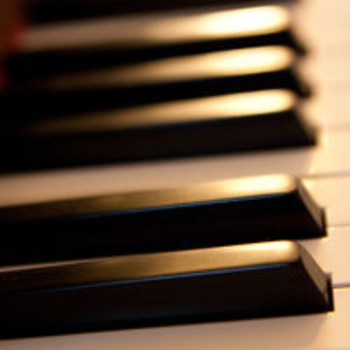 PIANO SOLO 3 - Roman Raithel