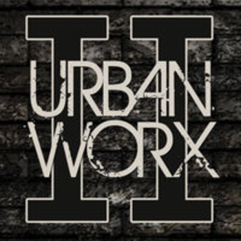 URBANWORX II