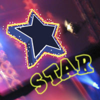 SHOWBIZ PLUS 7 - Game Shows & Reality TV