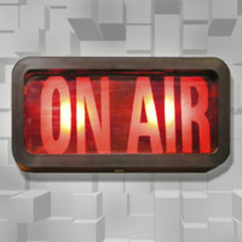 ON AIR 12 - Show Openers, Stings & Beds