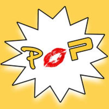 POSITIVE POP/ROCK - Vol. 2