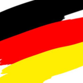 AUS DEUTSCHEN LANDEN - GERMANY