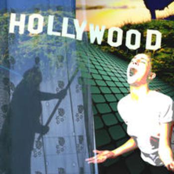 HOLLYWOOD SOUNDTRACKS 6 - Suspense/Drama