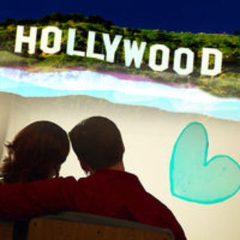 HOLLYWOOD SOUNDTRACKS 5 - Epic Emotional Drama