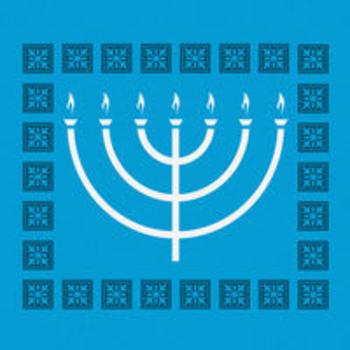 JEWISH AND HEBREW MUSIC