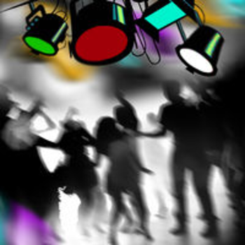 DANCE AND TRANCE 4
