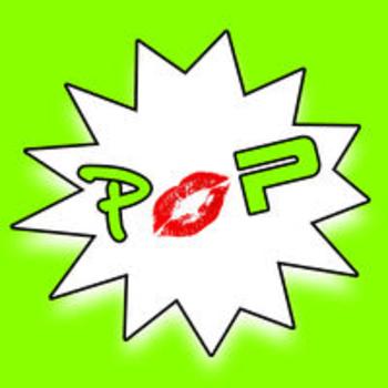 POSITIVE POP/ROCK - Vol. 3