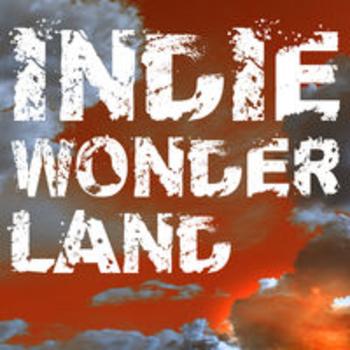 INDIE WONDERLAND - Pop/Rock Fun