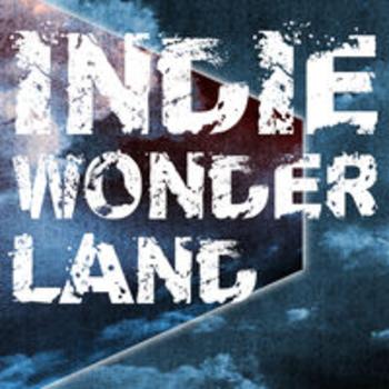 INDIE WONDERLAND - Mirror Darkly