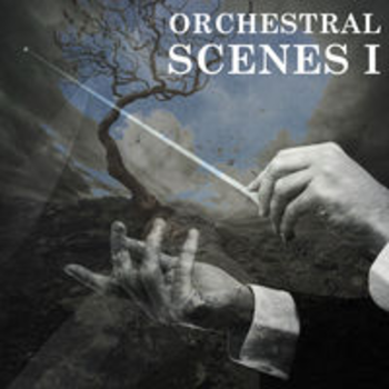 ORCHESTRAL SCENES I