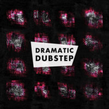 DRAMATIC DUBSTEP - Hybrid Action and Suspense