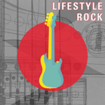LIFESTYLE ROCK