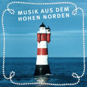 MUSIK AUS DEM HOHEN NORDEN - Music from Northern Germany