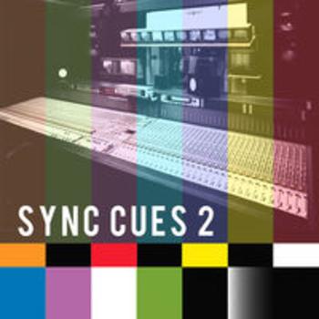 SYNC CUES 2