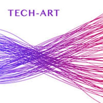 TECH-ART