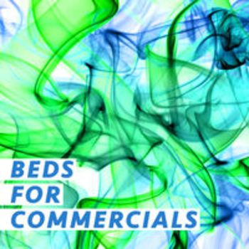BEDS FOR COMMERCIALS