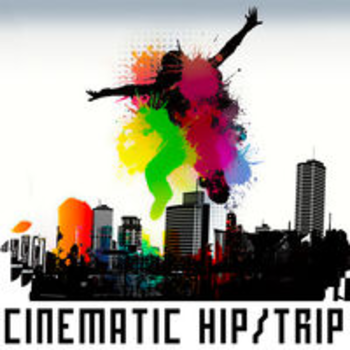 CINEMATIC HIP/TRIP & Other Spices
