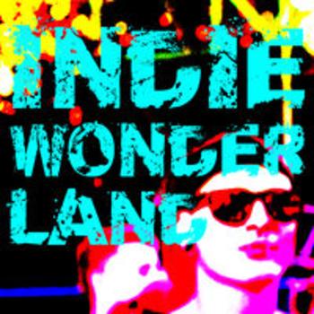INDIE WONDERLAND - Happy Pop