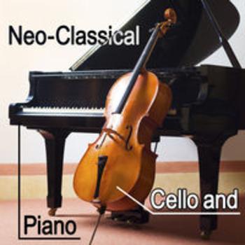 NEO-CLASSICAL CELLO AND PIANO
