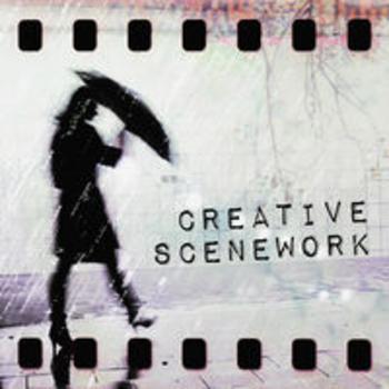 CREATIVE SCENEWORK