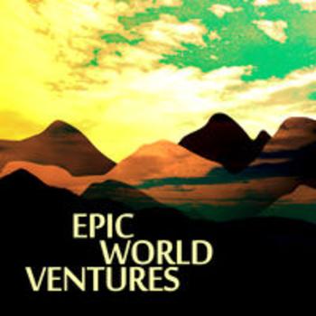 EPIC WORLD VENTURES