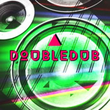 DOUBLEDUB