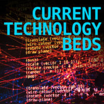 CURRENT TECHNOLOGY BEDS