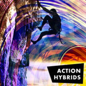 ACTION HYBRIDS