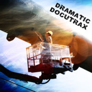 DRAMATIC DOCUTRAX