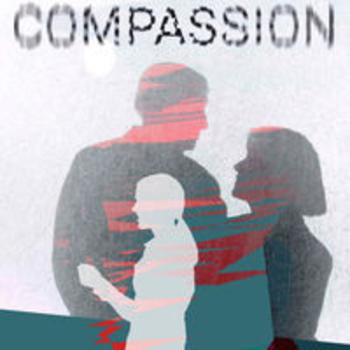 COMPASSION - Gregor F. Narholz