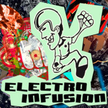 ELECTRO INFUSION