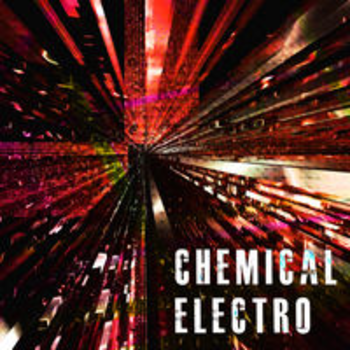 CHEMICAL ELECTRO