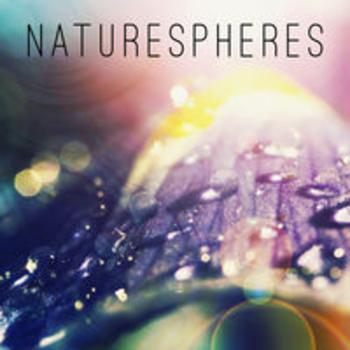 NATURESPHERES